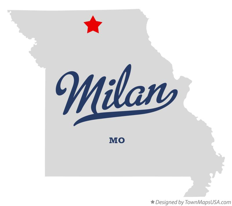Troop B announces new driver testing location in Milan