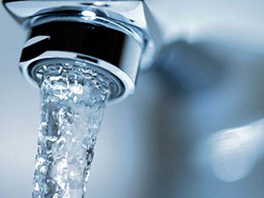 Water main break prompts boil order in Orrick