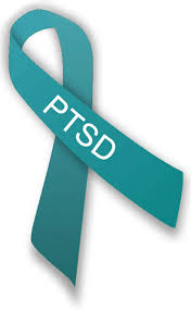 NEWSMAKER — PTSD awareness and treatment is the key to recovery