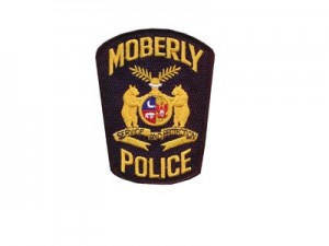 Two in custody on arrest warrants served in Moberly for burglary and stealing charges