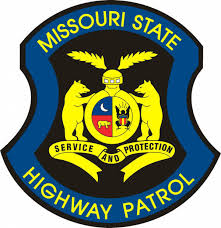 """Obey the Sign or Pay the Fine"" campaign slows Missouri speeders down"
