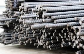Trump administration action on steel imports could spark a trade war