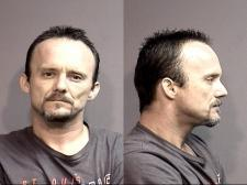 UPDATE — Third suspect arrested in connection with Audrain County murder