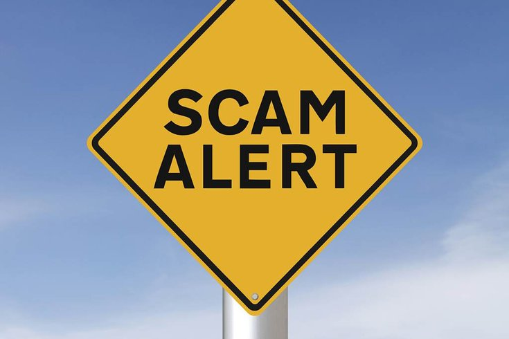 Direc TV scam reported in Chillicothe