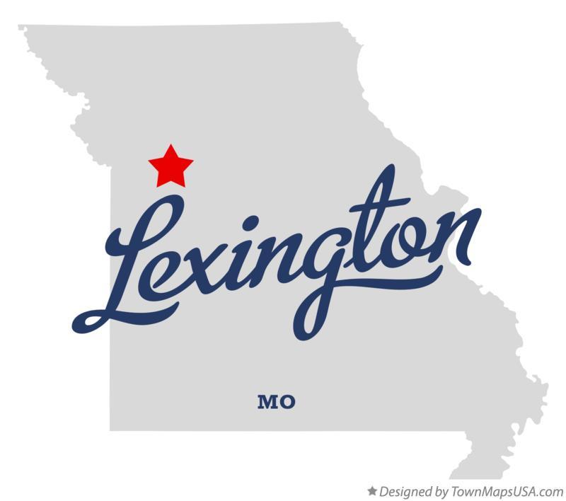 Remington Arms Company in Lexington awarded Community Development Block Grant