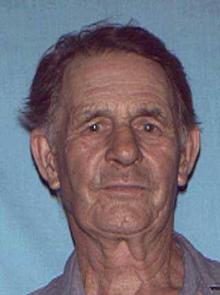 Silver Alert cancelled after Putnam County man found safe