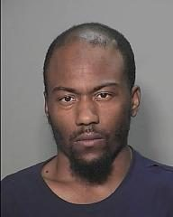 BREAKING NEWS — Suspect arrested in connection to Saturday night shooting in Columbia