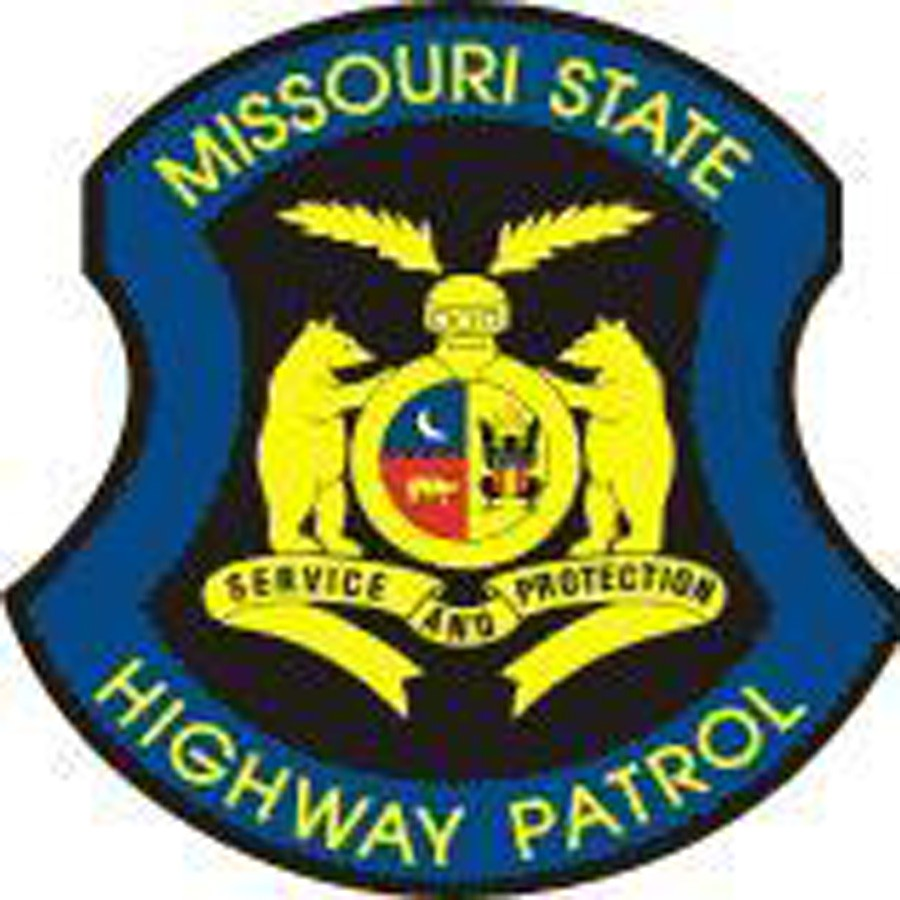 NEWSMAKER — MSHP and MoDOT emphasize safety during Total Solar Eclipse