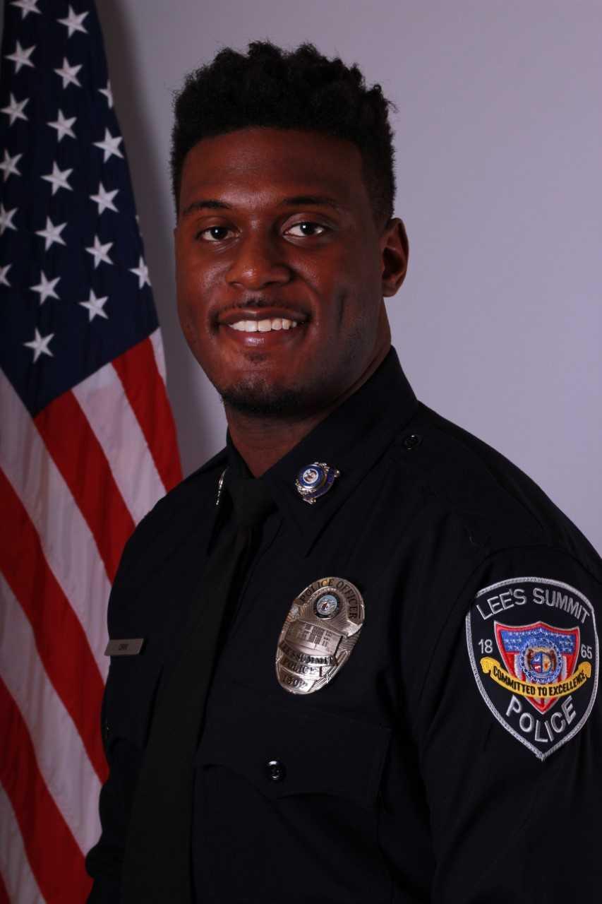 Former Marshall police officer killed in Westport shooting Saturday night