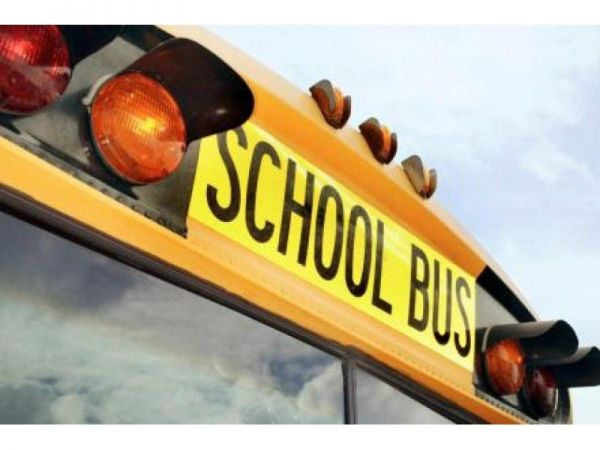 Police called for student with gun on Jefferson City school bus