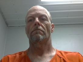 Avalon resident accused of drug possession in Livingston County
