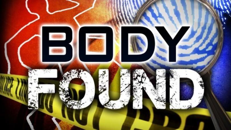 Dead body discovered in Missouri River at Malta Bend