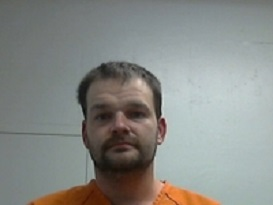 Chillicothe man facing multiple allegations in Livingston County