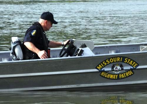 Drowning under investigation in Morgan County
