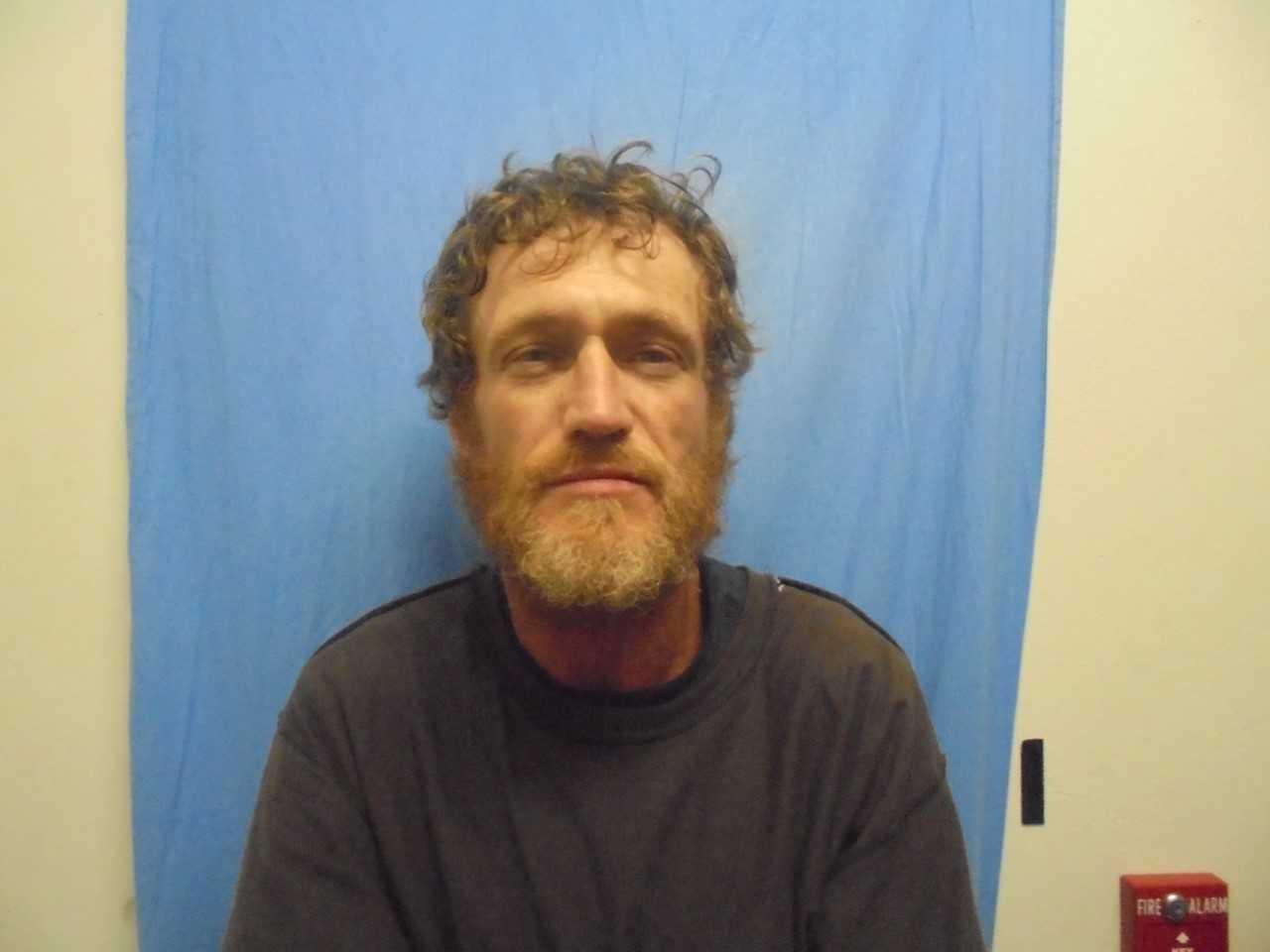 Clinton man accused of building improvised explosive device arrested in Henry County