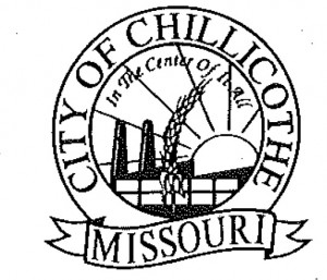 A long serving member of the Chillicothe City Council has passed away.