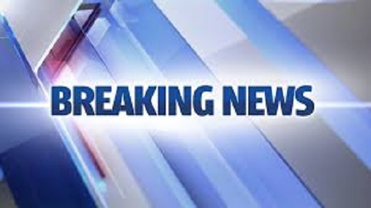 BREAKING NEWS: Plane crash confirmed in Bates County