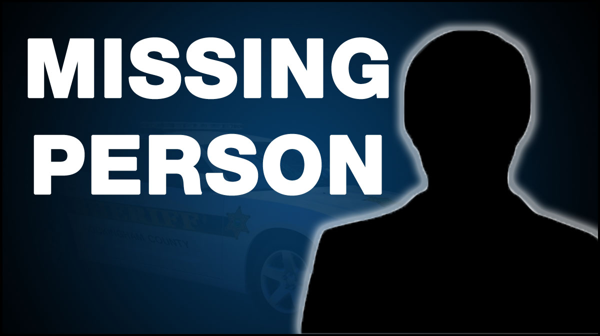 Teen reported missing found in Cameron