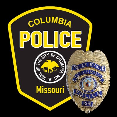 Two arrested in connection with Columbia investigation