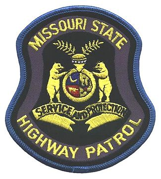 Driver injuries described as serious by State Troopers