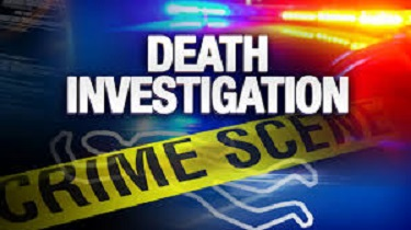 Livingston County Sheriff's deputies carry out death investigation