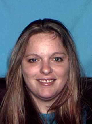 St. Joseph PD issue Endangered Person Advisory for two missing persons