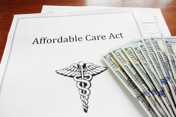 Health mandate rescinded with passage of tax bill