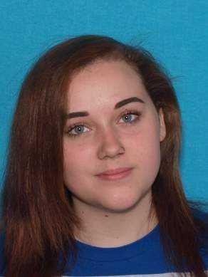 UPDATE: Missing Maysville teenager found