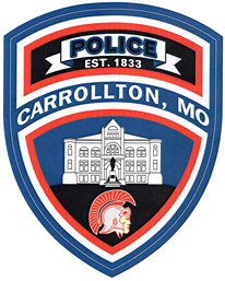 Kidnapping charges brought against two residents in Carrollton