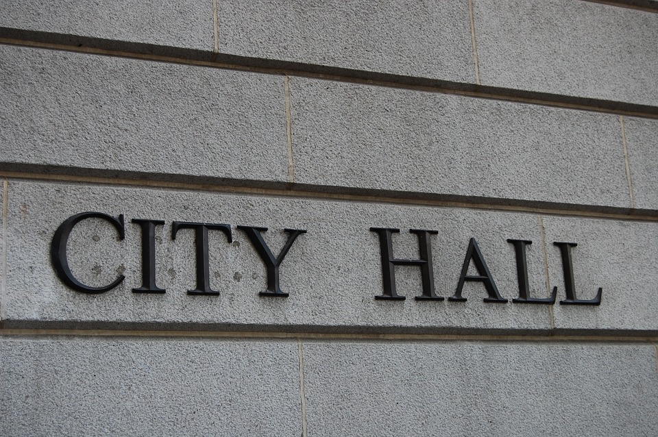 Trenton City Council will look at several bills allowing agreements between city and other entities