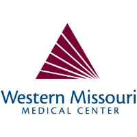 Warrensburg medical center lays off more than 40 staff members