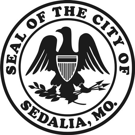 Sedalia City Council meeting tonight to be busy affair