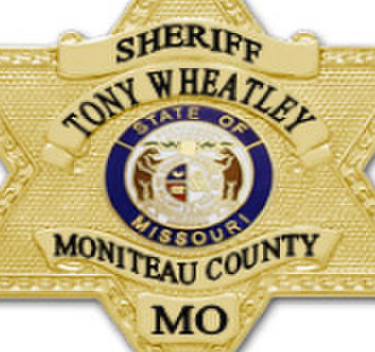 Assault investigation leads to seizure of drugs in Moniteau County