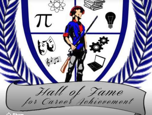 Lexington Hall of Fame for Career Achievement to add ten inductees