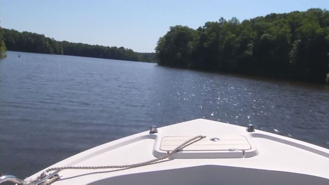 Boater safety encouraged by Missouri Highway Patrol before season
