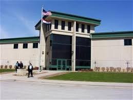Crossroads Correctional Center reports the death of a 70-year-old offender