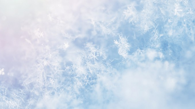 Weather related cancellations and delays:  April 2