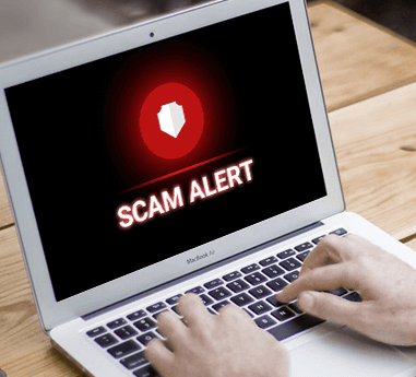 Internet scam targets potential homebuyers and renters