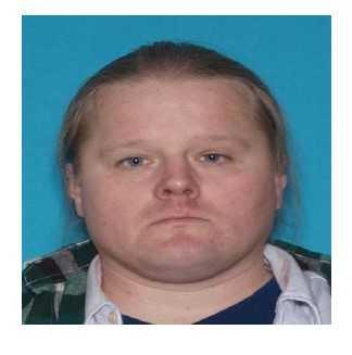 Endangered Person Advisory issued for Smithville man last seen Easter Sunday
