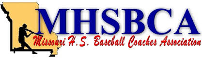High school baseball rankings: MHSBCA 04/02