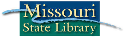 Former Livingston County librarian named Missouri State Librarian