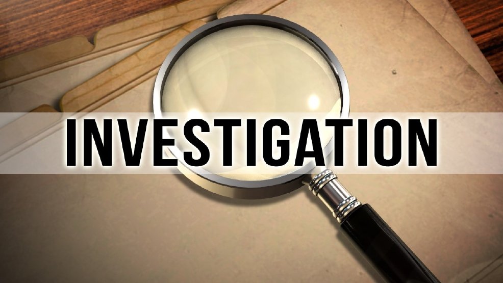 Investigation of Braymer farm continues Thursday for missing Wisconsin men