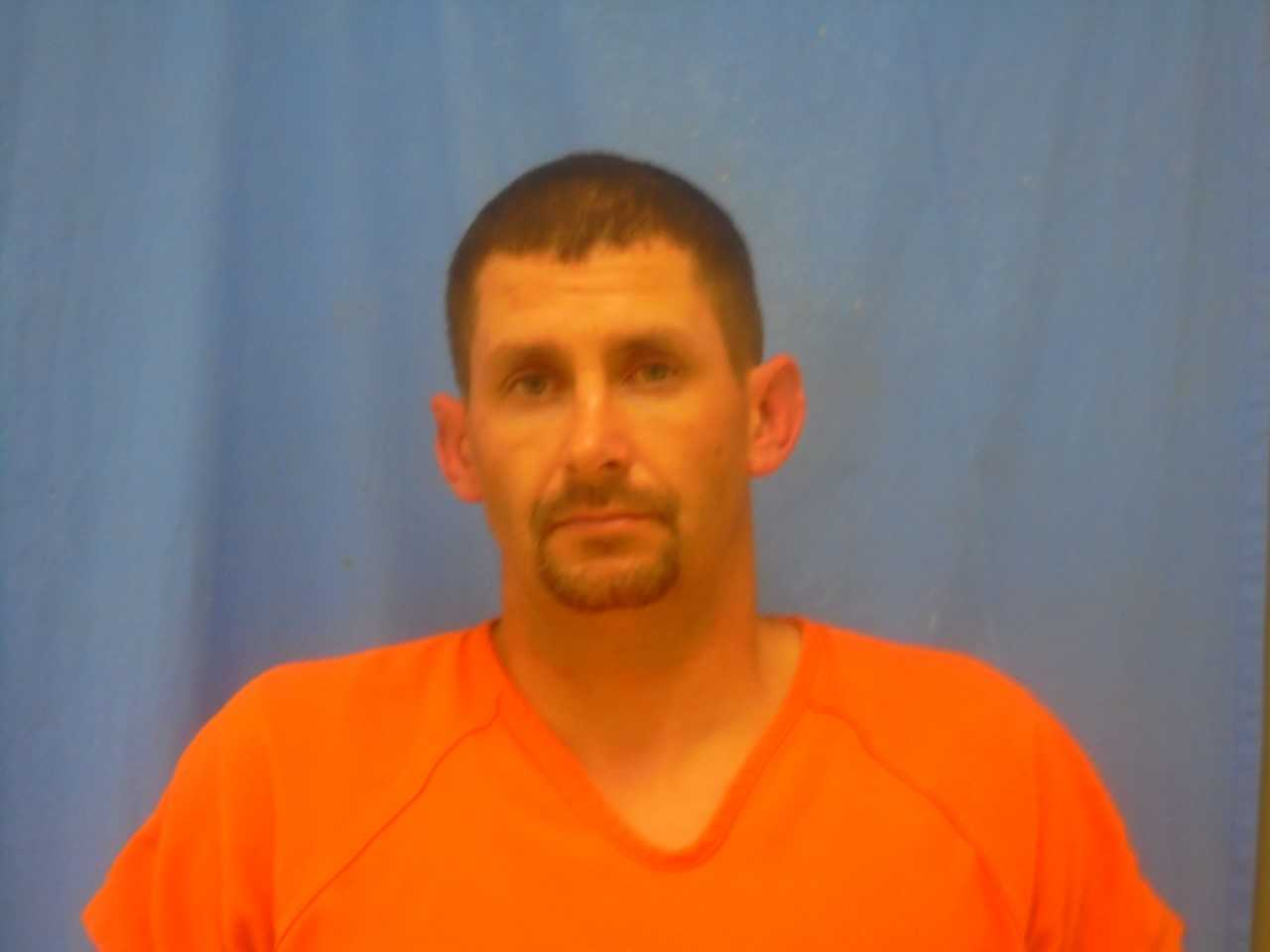 Deepwater man arrested after woman shot during disturbance in Henry County Thursday evening