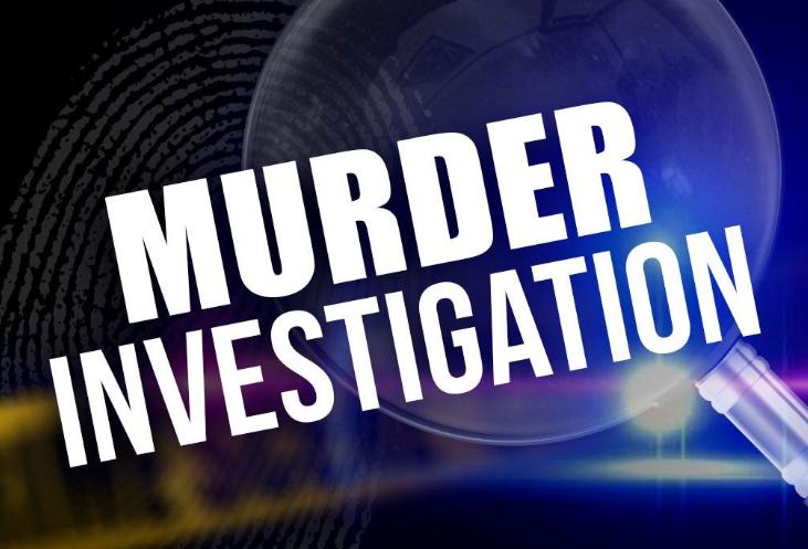 Lee's Summit police investigate suspected murder, suicide