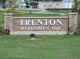 Three ordinances to be discussed at Monday's Trenton City Council meeting