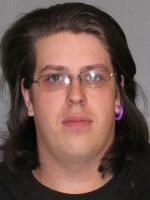 Hughesville man arrested on drug and gun-related felonies | KMZU The