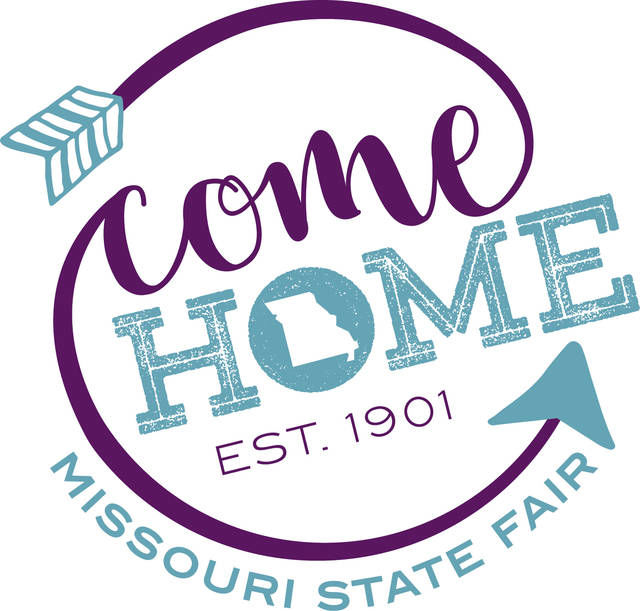 NEWSMAKER — Come home to the 2018 Missouri State Fair