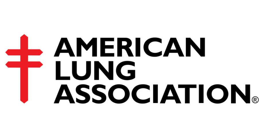 NEWSMAKER — New American Lung Association report finds air quality improvement in much of Missouri