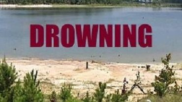 Elderly man found drowned at the Lake of the Ozarks