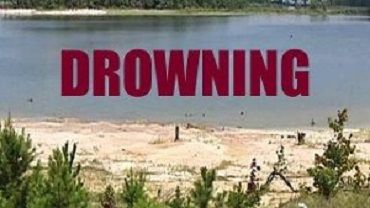 Drowning reported at Truman Lake